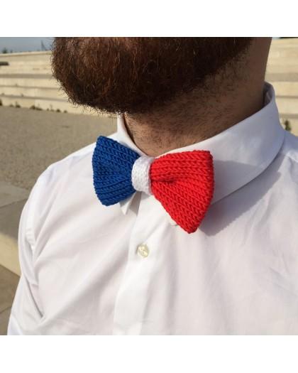 Pharaon bleu blanc rouge EURO 2016