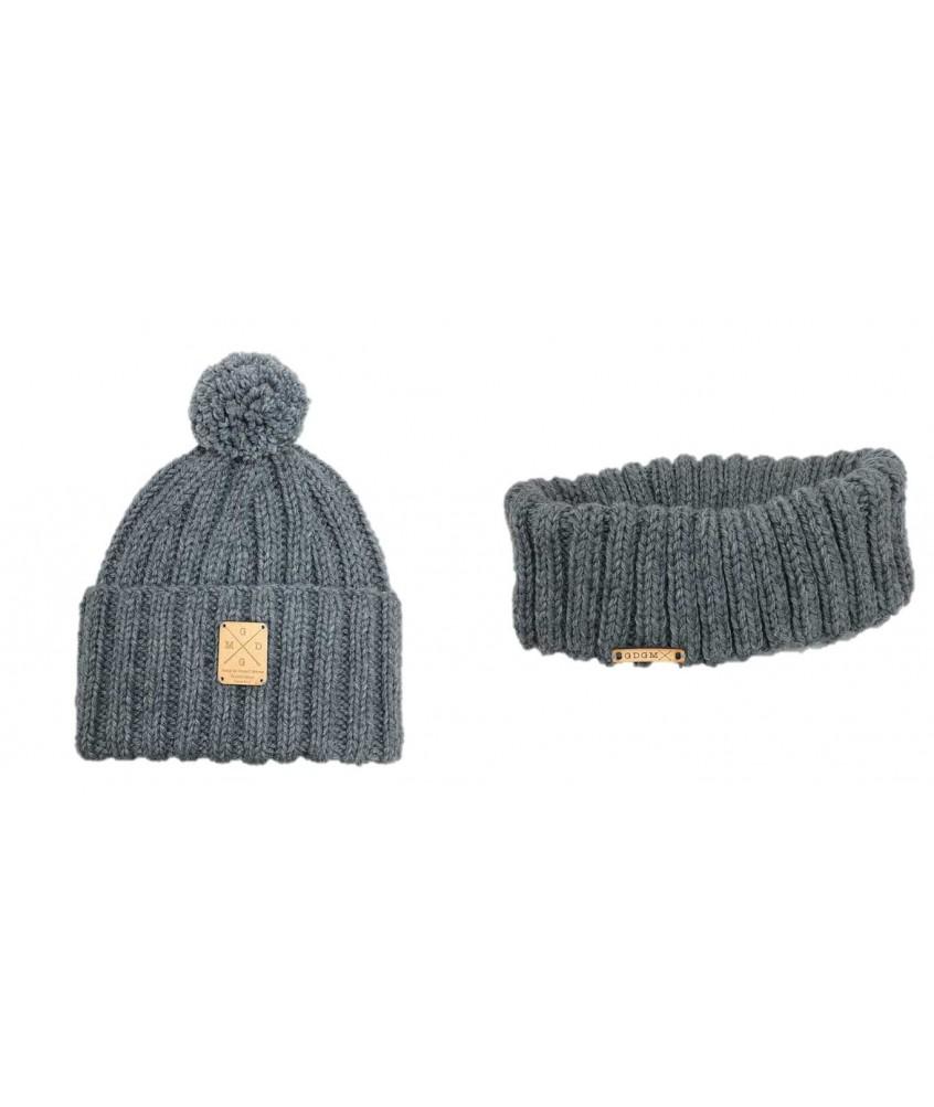 Nouveau une laine plus grosse pour un confort hivernal incomparable 06da683335d
