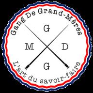 gangdegrandmeres.fr favicon